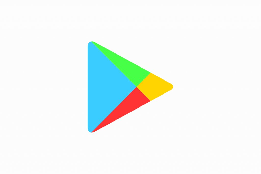 Google Play's Paysafecard Partnership and the Rise of