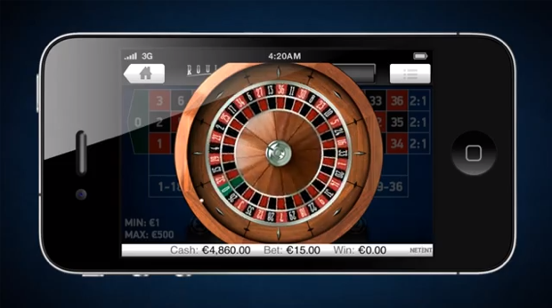 Image result for game roulette casino free mobile phone